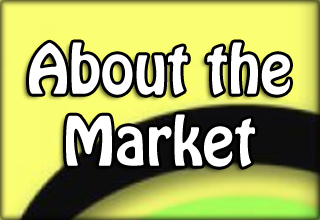 About the Market